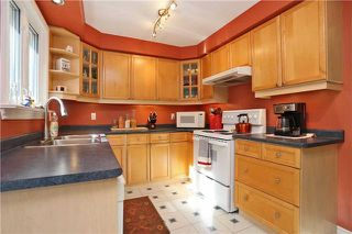 Photo 19: 39 Pilkington Crest in Whitby: Pringle Creek House (Bungalow-Raised) for sale : MLS®# E3617309