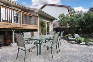 Photo 14: 39 Pilkington Crest in Whitby: Pringle Creek House (Bungalow-Raised) for sale : MLS®# E3617309