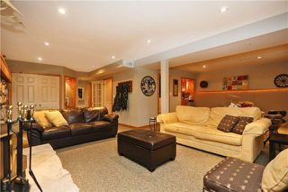 Photo 9: 39 Pilkington Crest in Whitby: Pringle Creek House (Bungalow-Raised) for sale : MLS®# E3617309