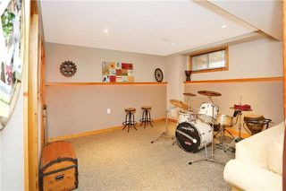 Photo 7: 39 Pilkington Crest in Whitby: Pringle Creek House (Bungalow-Raised) for sale : MLS®# E3617309