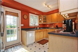 Photo 20: 39 Pilkington Crest in Whitby: Pringle Creek House (Bungalow-Raised) for sale : MLS®# E3617309