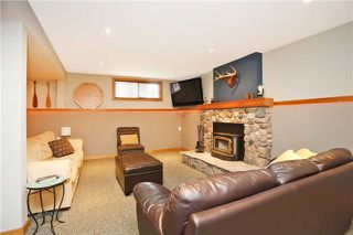 Photo 6: 39 Pilkington Crest in Whitby: Pringle Creek House (Bungalow-Raised) for sale : MLS®# E3617309
