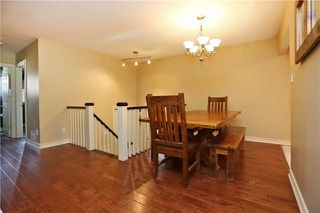 Photo 16: 39 Pilkington Crest in Whitby: Pringle Creek House (Bungalow-Raised) for sale : MLS®# E3617309