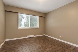 Photo 7: 10125 131 Street in Surrey: Cedar Hills Fourplex for sale (North Surrey)  : MLS®# R2122873