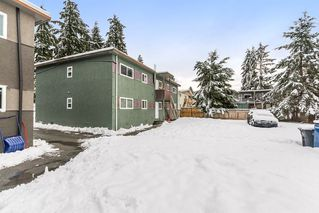 Photo 20: 10125 131 Street in Surrey: Cedar Hills Fourplex for sale (North Surrey)  : MLS®# R2122873