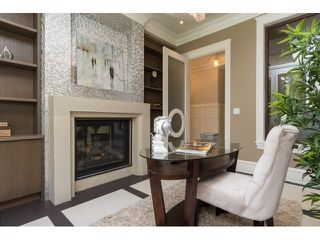 Photo 11: 2891 138 Street in Surrey: Elgin Chantrell House for sale (South Surrey White Rock)  : MLS®# R2130313