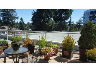 Photo 15: 301 2745 Veterans Memorial Pkwy in VICTORIA: La Mill Hill Condo for sale (Langford)  : MLS®# 749229