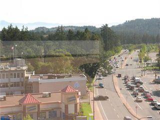 Photo 3: 301 2745 Veterans Memorial Pkwy in VICTORIA: La Mill Hill Condo for sale (Langford)  : MLS®# 749229