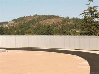 Photo 4: 301 2745 Veterans Memorial Pkwy in VICTORIA: La Mill Hill Condo for sale (Langford)  : MLS®# 749229