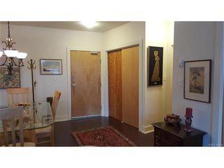 Photo 10: 301 2745 Veterans Memorial Pkwy in VICTORIA: La Mill Hill Condo for sale (Langford)  : MLS®# 749229