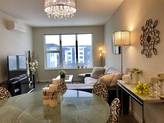"""Photo 7: 509 9311 ALEXANDRA Road in Richmond: West Cambie Condo for sale in """"ALEXANDRA COURT"""" : MLS®# R2136529"""