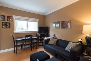 Photo 12: 15620 RUSSELL Avenue: White Rock House for sale (South Surrey White Rock)  : MLS®# R2140276