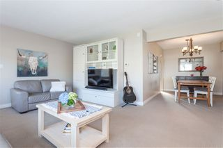 Photo 5: 6858 BROADWAY in Burnaby: Montecito House for sale (Burnaby North)  : MLS®# R2142006