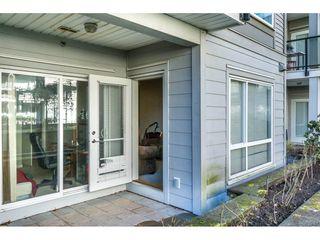 "Photo 14: 229 13733 107A Avenue in Surrey: Whalley Condo for sale in ""QUATTRO"" (North Surrey)  : MLS®# R2142814"