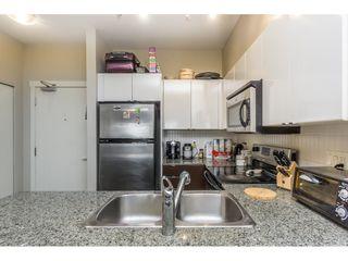 "Photo 6: 229 13733 107A Avenue in Surrey: Whalley Condo for sale in ""QUATTRO"" (North Surrey)  : MLS®# R2142814"