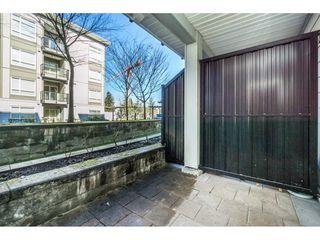 "Photo 15: 229 13733 107A Avenue in Surrey: Whalley Condo for sale in ""QUATTRO"" (North Surrey)  : MLS®# R2142814"