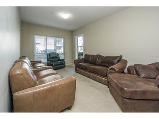 "Photo 4: 229 13733 107A Avenue in Surrey: Whalley Condo for sale in ""QUATTRO"" (North Surrey)  : MLS®# R2142814"