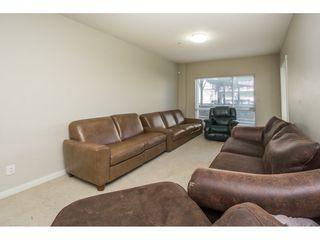 "Photo 5: 229 13733 107A Avenue in Surrey: Whalley Condo for sale in ""QUATTRO"" (North Surrey)  : MLS®# R2142814"