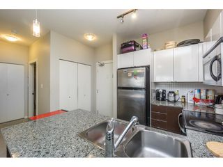 "Photo 8: 229 13733 107A Avenue in Surrey: Whalley Condo for sale in ""QUATTRO"" (North Surrey)  : MLS®# R2142814"