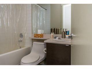 "Photo 10: 229 13733 107A Avenue in Surrey: Whalley Condo for sale in ""QUATTRO"" (North Surrey)  : MLS®# R2142814"