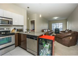 "Photo 3: 229 13733 107A Avenue in Surrey: Whalley Condo for sale in ""QUATTRO"" (North Surrey)  : MLS®# R2142814"