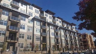 "Photo 12: 501 2495 WILSON Avenue in Port Coquitlam: Central Pt Coquitlam Condo for sale in ""ORCHID"" : MLS®# R2144058"