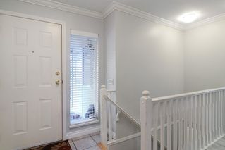 "Photo 13: 13 11502 BURNETT Street in Maple Ridge: East Central Townhouse for sale in ""TELOSKY VILLAGE"" : MLS®# R2146423"