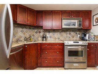 "Photo 10: 203 1480 FOSTER Street: White Rock Condo for sale in ""White Rock Square 1"" (South Surrey White Rock)  : MLS®# R2151614"