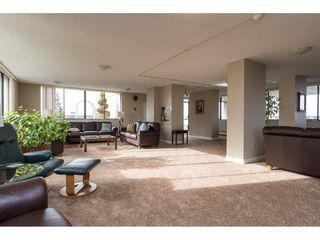"Photo 16: 203 1480 FOSTER Street: White Rock Condo for sale in ""White Rock Square 1"" (South Surrey White Rock)  : MLS®# R2151614"