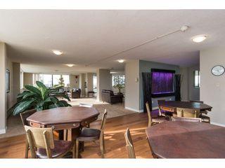 "Photo 15: 203 1480 FOSTER Street: White Rock Condo for sale in ""White Rock Square 1"" (South Surrey White Rock)  : MLS®# R2151614"