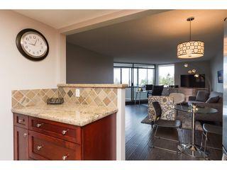 "Photo 12: 203 1480 FOSTER Street: White Rock Condo for sale in ""White Rock Square 1"" (South Surrey White Rock)  : MLS®# R2151614"