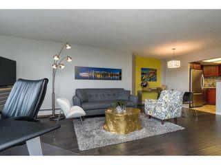 "Photo 8: 203 1480 FOSTER Street: White Rock Condo for sale in ""White Rock Square 1"" (South Surrey White Rock)  : MLS®# R2151614"