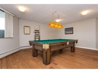 "Photo 17: 203 1480 FOSTER Street: White Rock Condo for sale in ""White Rock Square 1"" (South Surrey White Rock)  : MLS®# R2151614"