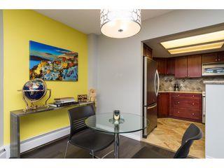 "Photo 9: 203 1480 FOSTER Street: White Rock Condo for sale in ""White Rock Square 1"" (South Surrey White Rock)  : MLS®# R2151614"