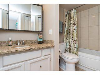 "Photo 14: 203 1480 FOSTER Street: White Rock Condo for sale in ""White Rock Square 1"" (South Surrey White Rock)  : MLS®# R2151614"