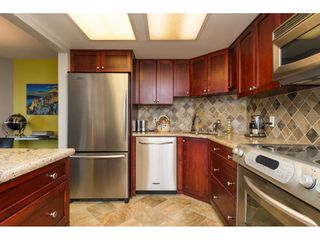 "Photo 11: 203 1480 FOSTER Street: White Rock Condo for sale in ""White Rock Square 1"" (South Surrey White Rock)  : MLS®# R2151614"