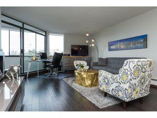 "Photo 5: 203 1480 FOSTER Street: White Rock Condo for sale in ""White Rock Square 1"" (South Surrey White Rock)  : MLS®# R2151614"