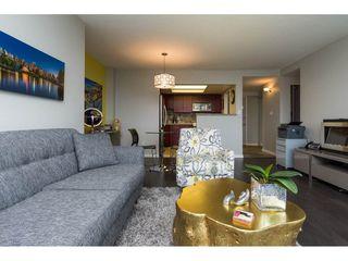 "Photo 7: 203 1480 FOSTER Street: White Rock Condo for sale in ""White Rock Square 1"" (South Surrey White Rock)  : MLS®# R2151614"