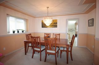 """Photo 5: 20825 43 Avenue in Langley: Brookswood Langley House for sale in """"Cedar Ridge"""" : MLS®# R2160707"""