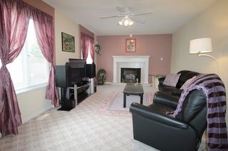 """Photo 8: 20825 43 Avenue in Langley: Brookswood Langley House for sale in """"Cedar Ridge"""" : MLS®# R2160707"""