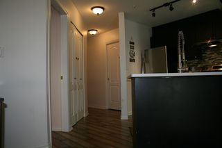 """Photo 6: 605 1032 QUEENS Avenue in New Westminster: Uptown NW Condo for sale in """"QUEENS TERRACE"""" : MLS®# R2163504"""