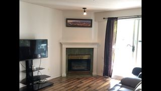 """Photo 11: 605 1032 QUEENS Avenue in New Westminster: Uptown NW Condo for sale in """"QUEENS TERRACE"""" : MLS®# R2163504"""