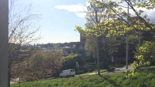 """Photo 9: 605 1032 QUEENS Avenue in New Westminster: Uptown NW Condo for sale in """"QUEENS TERRACE"""" : MLS®# R2163504"""