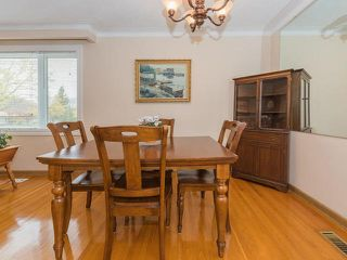 Photo 5: 124 Thicketwood Drive in Toronto: Eglinton East House (Bungalow) for sale (Toronto E08)  : MLS®# E3807933