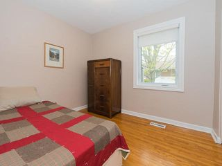 Photo 11: 124 Thicketwood Drive in Toronto: Eglinton East House (Bungalow) for sale (Toronto E08)  : MLS®# E3807933