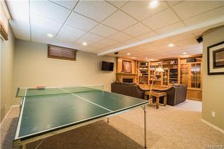 Photo 17: 45016 Gendron Road in Linden: R05 Residential for sale : MLS®# 1713014