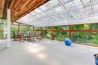 Photo 16: 27132 DEWDNEY TRUNK Road in Maple Ridge: Northeast House for sale : MLS®# R2173770