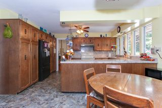 Photo 7: 27132 DEWDNEY TRUNK Road in Maple Ridge: Northeast House for sale : MLS®# R2173770