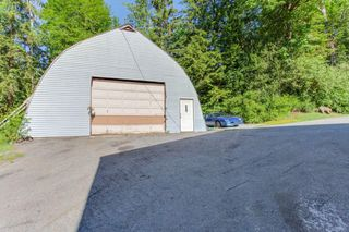 Photo 18: 27132 DEWDNEY TRUNK Road in Maple Ridge: Northeast House for sale : MLS®# R2173770