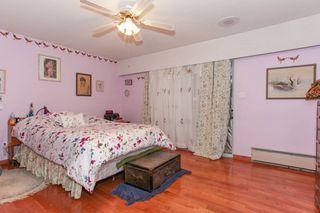 Photo 14: 27132 DEWDNEY TRUNK Road in Maple Ridge: Northeast House for sale : MLS®# R2173770